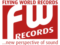 Flying World Records